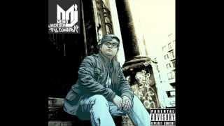 Memo Jackson - I Pretend (Track 4 of 15 - Plz Confirm Album)