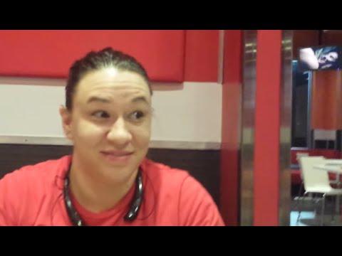 KFC [ Fried Chicken and Fries ] Mukbang | N.E Lets EatKaynak: YouTube · Süre: 9 dakika2 saniye
