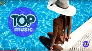 Chillout Top Music, Relaxing  Lounge Mix Dj Top Background  Music ,Summer Mix