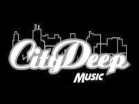 Rocco feat. Marcel - Memories (41 Disko Tek Mix) [CityDeep, 2007]