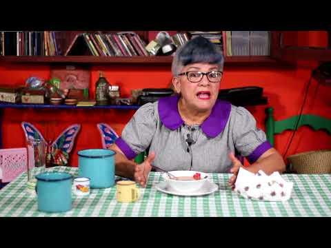 Qué se come en Cuaresma?