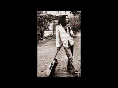 Keep On Moving - Bob Marley 1967 (mas Links De Descarga)
