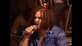 COUNTING CROWS WOODSTOCK 99 1999 FULL CONCERT DVD QUALITY 2013