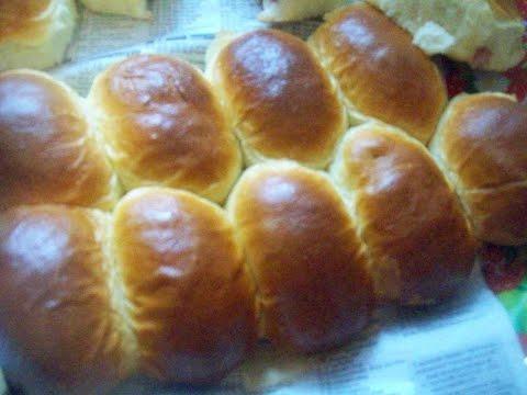 Пироги 805 рецептов приготовления пошагово 1000menu