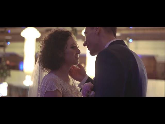 Larisa &  Ionut - Same Day Edit