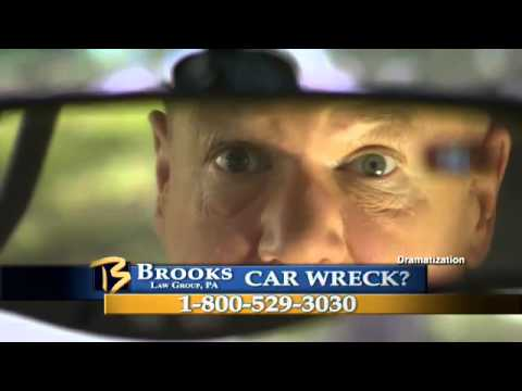 back-seat---brooks-law-group-tv-commercial