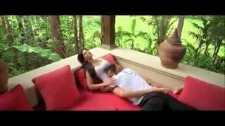 Yeh Jism Hai Jism 2 Full Video Song   Jism 2 Movie 2012   Sunny Leone