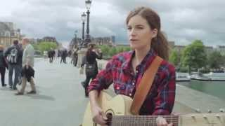 GABRIELLA - An Oak Session: Rendez-vous in France [Street Fight]