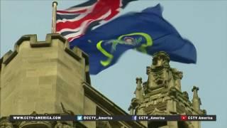EU, US refuses to grant China market economy status for the WTO