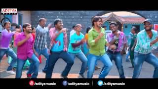 Download Kachiguda Full  Song || Jabilli Kosam Aakashamalle  Songs || Anup Tej, Smitik, Simmi Das MP3 song and Music Video