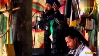 Jah Lud Yergeb dvd Quality_mpeg2video.mpg