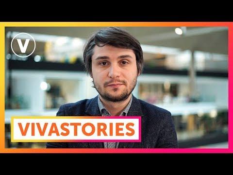 VivaStories: TF1 and Playplay