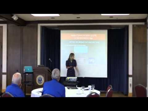 Media Communication and Public Relations in the Information Age