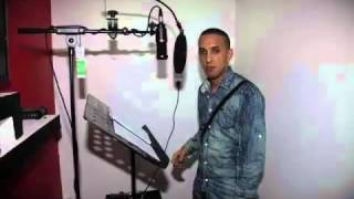 cheb Djalil 2017 ✪ khaLoni Nebkiiii ✪ خــــلونــي نبــــكــي ✪Rai De Lux   YouTube