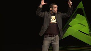 Can AI Make The World a Better Place? | Dan Faggella | TEDxSanLuisObispo