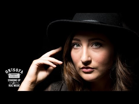 Jess Thristan - Little Bird (Original) - Ont Sofa Sensible Music Sessions