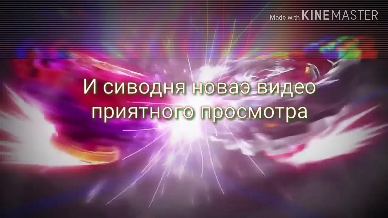 roliki-dlya-priyatnogo-prosmotra-emo-s-pirsingom-foto