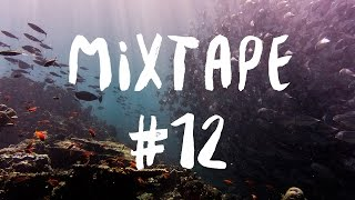 INDIE/INDIE FOLK MIX #12 - SEPTEMBER 2015