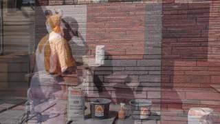 Фасадные панели в Алматы(Фасадные панели VTcompany — высококачественный продукт. Прочный, красивый, долговечный, этот материал преобраз..., 2016-10-06T02:35:09.000Z)