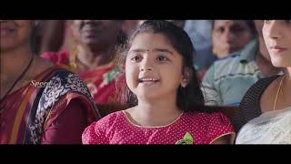 vijay sethupathi Latest Tamil Movies 2019 HD | Non Stop Super Scenes Vijay Sethupathi 2019 HD