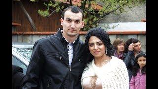 Dunurluk Aksel ve Ayse HD Razgrad