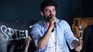 CHEFKET - Rap & Soul - Zum Goldenen V