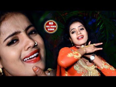 Sona Singh (2018) का #जीजा - साली स्पेशल VIDEO SONG - जीजा खा गईलs होठवा के लाली -Bhojpuri Song 2018
