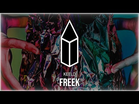 KEELD - Freek