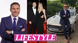 david-walliams-lifestyle-net-worth-wife-girlfriends-house-car-age-biography-family-wiki