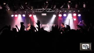 Favorite - Kalt - Live