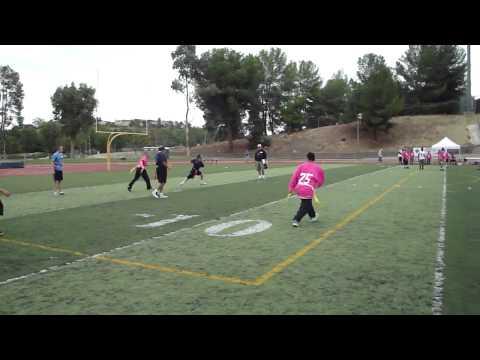 FlagFootball10-17-10.mkv