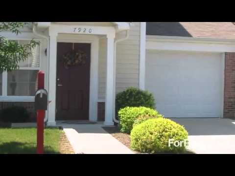 South Haven Village Apartments In Indianapolis Forrent