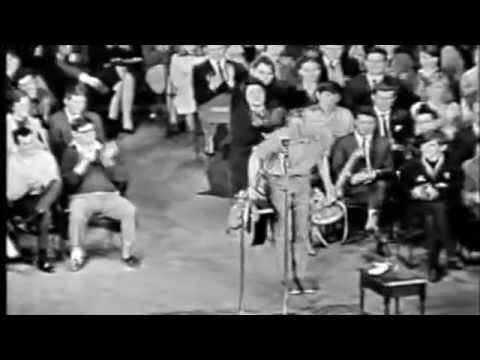 I Have A Song: Pete Seeger in the Civil Rights Movement