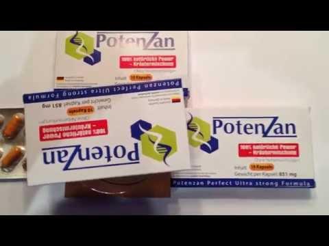 Sollte man Viagra & Co. online kaufen? - Gerne Gesund from YouTube · Duration:  6 minutes 36 seconds