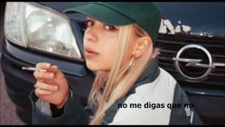 Khaled ft. Bad Gyal - Hasta Que Salga El Sol (Letra) MP3