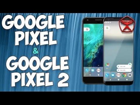 Купил Google Pixel 2 XL! Стоит ли его брать в 2019? / Арстайл /