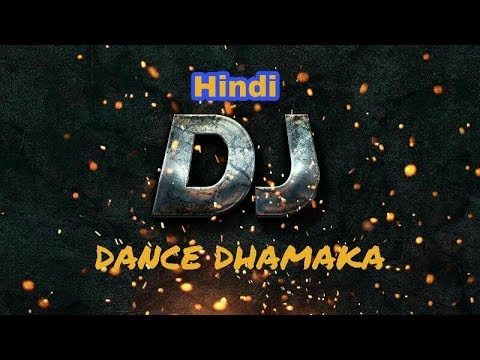 Lungi Dance ( Competition Dj Remix Song)