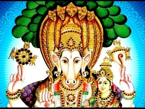 Lord Lakshmi Hayagreeva Images Wallpapers Lakshmi Hayagreeva