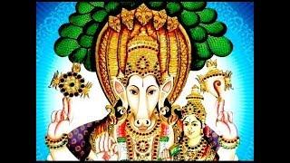 Lord Lakshmi Hayagreeva Images & Wallpapers | Lakshmi Hayagreeva Pictures & Photos WhatsApp Status