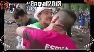 El Zapping del Parral 2013 [Burgos]