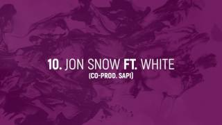 Bedoes & Kubi Producent ft. White - Jon Snow (co. prod.  Sapi)