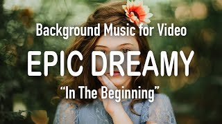 Background Music for Video Vlogs | Royalty Free | No Copyright