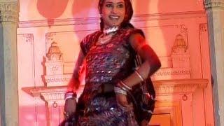 Baalam Choto So (Rajasthani Traditional Video Songs) | Anuradha Paudwal, Mukesh Bangad