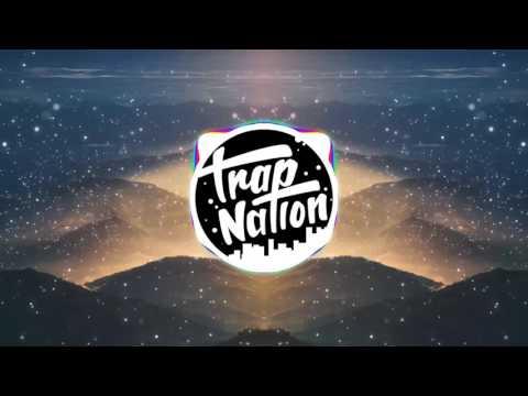 Jinco - I Wonder (feat. Svnah)