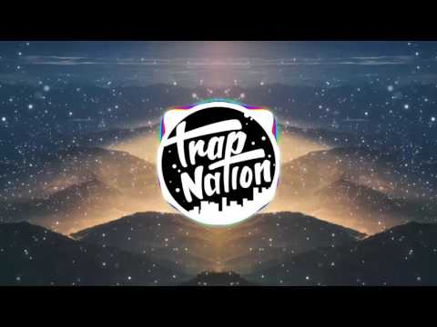 Jinco - I Wonder (feat. Svnah)