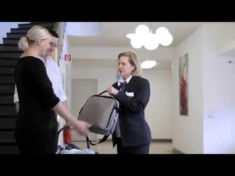 Das Salem-Spital - Privatklinikgruppe Hirslanden