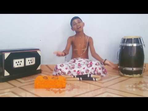 Kya Kiya Kya Kiya    Tokdoji Maharaj    Bhajan By Tukdoji Maharaj
