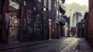 Marshmello, Khalid & Slushii - Silence (Slushii Remix)  720p HD 