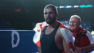 quot-for-the-wrestlers-quot-happy-world-wrestling-day