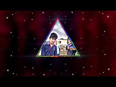 TAZDAR-E-HARAM | FT.ATIF ASLAM | EMOTIONAL RINGTONE | MIKE EDITS.